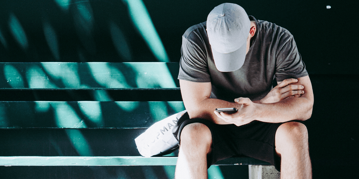Why You Should Quit Social Media